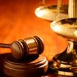 Változások a közigazgatási ügyintézéshez kapcsolódó egyes illetékek és díjak kapcsán