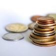 Igazgatási szolgáltatási díjak