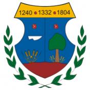Szalánta Község Önkormányzata