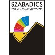 SZABADICS Zrt.