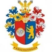 Királyegyháza Község Önkormányzata