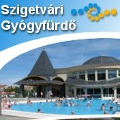 Szigetvári Gyógyfürdő Kft.