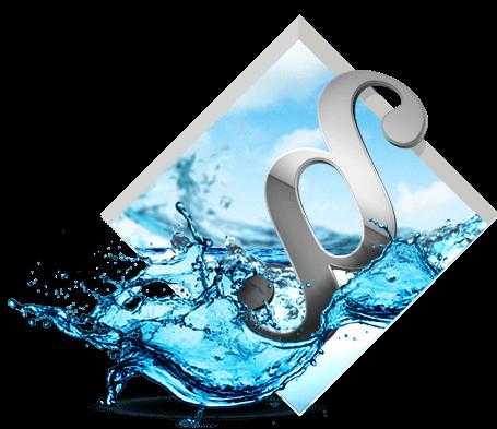 Vízgazdálkodás és környezetvédelmi tervezés